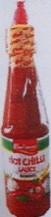 ホットチリンース(ペットポトル)250mlx5(べトナム産)