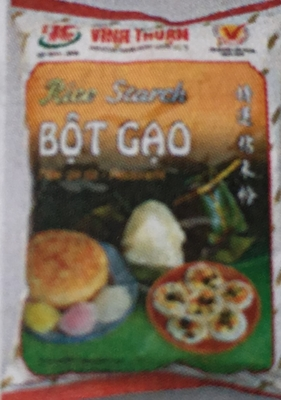 米粉400gベトナム産
