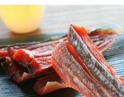 鮭とばカット(100g)