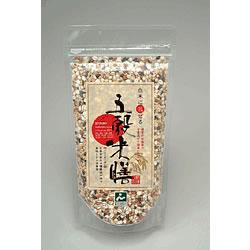 五穀米膳300g