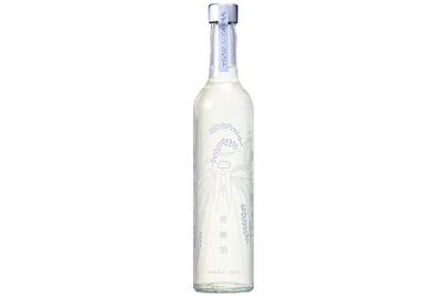 【若戎酒造の限定酒】清酒で醸す特別なお酒 貴醸酒 ギザエモンノコイビト(720mL)