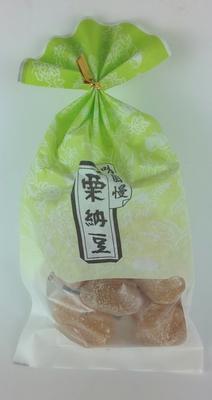 丹波栗納豆 100g