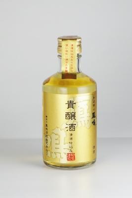 鳳鳴 貴醸酒