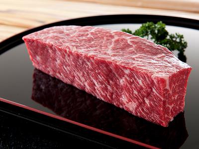 イチボブロック(モモ)800g&肉だれ高橋セット