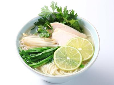 城北麺工 低糖質麺×10袋