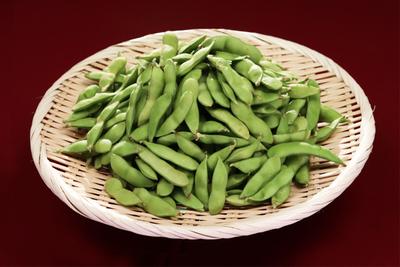 仁助屋 ちゃ豆ファミリーセット(3kg)