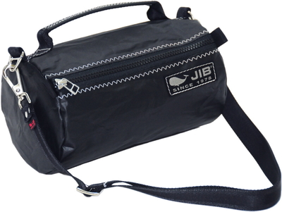 JIB セイルバッグ ネオ SSN48 ブラック