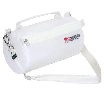 JIB セイルバッグ ネオ SSN48 ホワイト