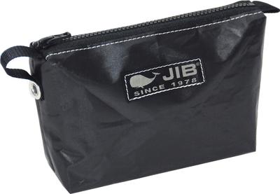 JIB フィンガーポーチ FPO22 ブラック