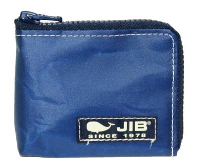 JIB マイクロクラッチ MC14 ネイビー×ネイビー/ネイビータグ