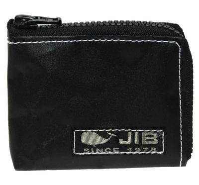 JIB マイクロクラッチ MC14 ブラック