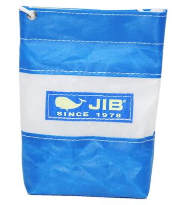 JIB バリットポシェットS BPS20 ロケットブルー×ロケットブルー