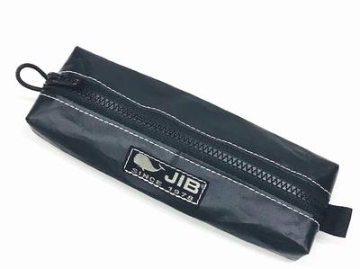 JIB ペンケースM PCM16 ブラック