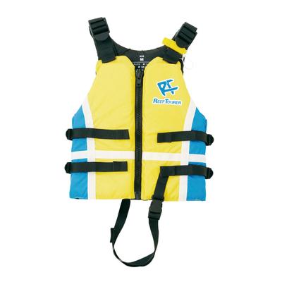 Reef Tourer リーフツアラー SV1500 スノーケリングベスト 子ども用