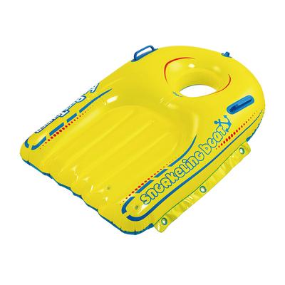 ReefTourer リーフツアラー スノーケリングボート RA0504 子ども用