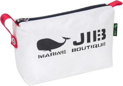 JIB ポーチ PO36 ヨッティングカラー