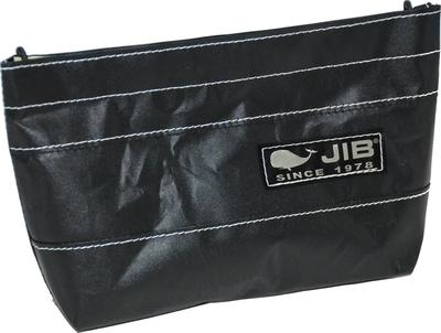 JIB バリットポシェットL BPL30 ブラック