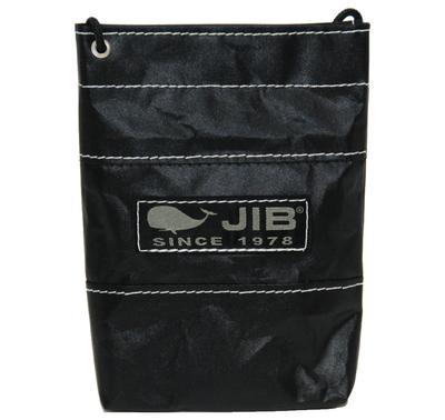 JIB バリットポシェットS BPS20 ブラック