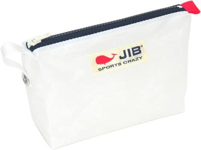 JIB フィンガーポーチ FPO22 ヨッティングカラー