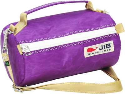 JIB セイルバッグ ネオ SSN48 スパークリングプラム