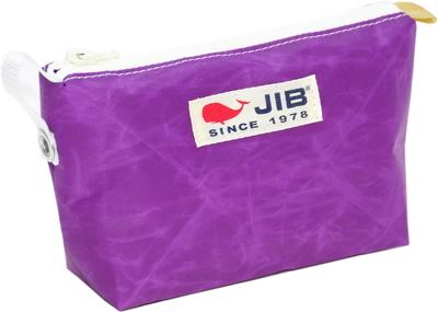 JIB フィンガーポーチ FPO22 スパークリングプラム