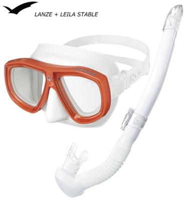 GULL ガル LANZE ランツェ シリコン+レイラステイブル GM-1272 GM-1273 GM-1274 GS-3173 GS-3174