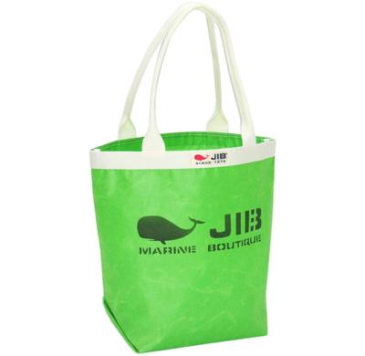 JIB バケツM BKM38 グラスグリーン