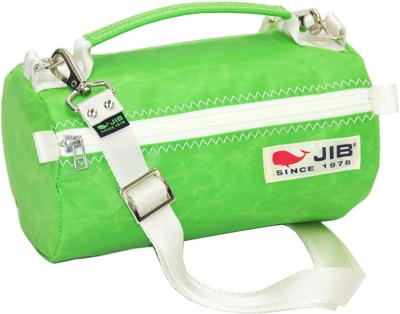 JIB セイルバッグ ネオ SSN48 グラスグリーン