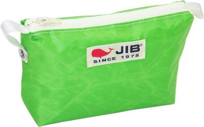 JIB フィンガーポーチ FPO22 グラスグリーン