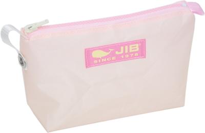 JIB フィンガーポーチ FPO22 さくら