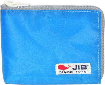 JIB マイクロクラッチラージS MCS22 ロケットブルー×グレー×白タグ