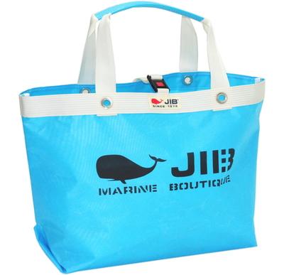 JIB SJオープンDトートM SJ-TDM68 スカイブルー