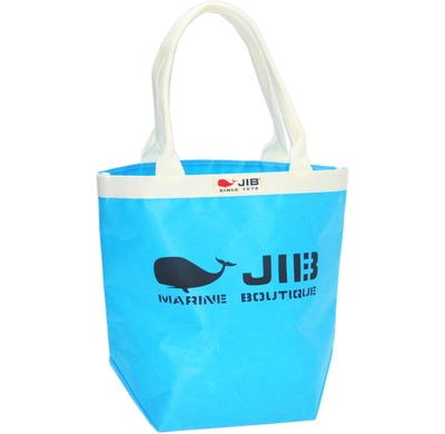 JIB バケツM BKM38 スカイブルー