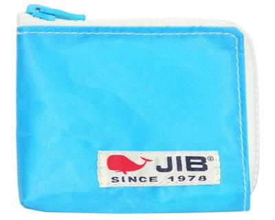 JIB マイクロクラッチ MC14 スカイブルー