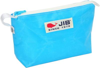 JIB フィンガーポーチ FPO22 スカイブルー