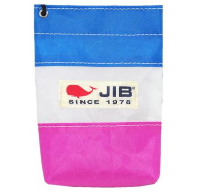 JIB バリットポシェットS BPS20 ピンク×ロケットブルー