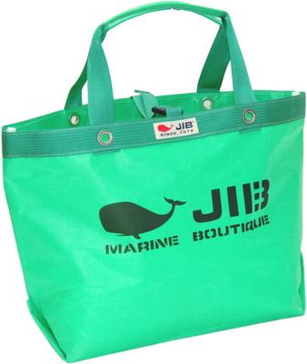 JIB SJオープンDトートM SJ-TDM68 エメラルドグリーン