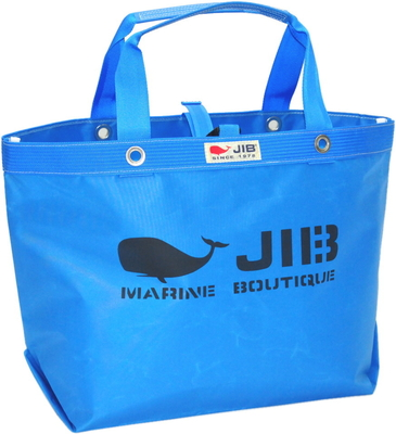 JIB SJオープンDトートM SJ-TDM68 ロケットブルー