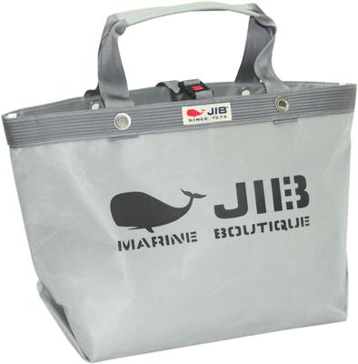 JIB SJオープンDトートM SJ-TDM68 グレー