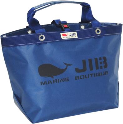 JIB SJオープンDトートM SJ-TDM68 ネイビー
