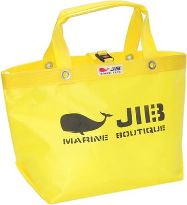 JIB SJオープンDトートM SJ-TDM68 イエロー