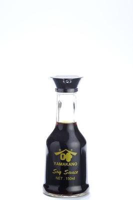 松印醤油 卓上瓶