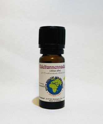 モミ 樅の木/タネンバウム 10ml