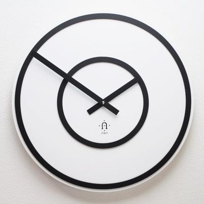 REXARTIS デザイン掛け時計 「SOFT」