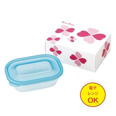 エクセルパック(M)1個箱入