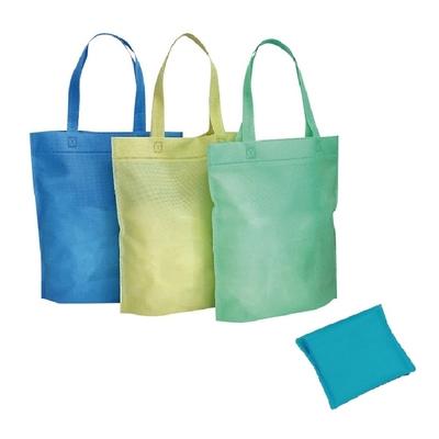 エコフォールディングバッグ