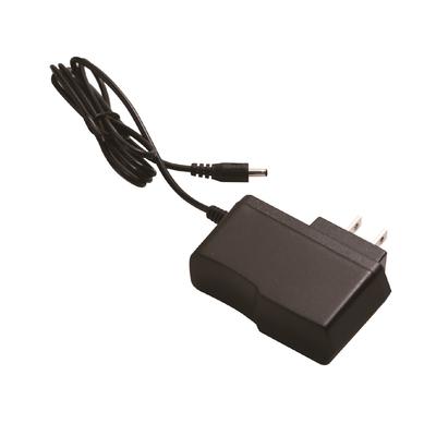 クーリングブラスト 充電器 LX-6700A