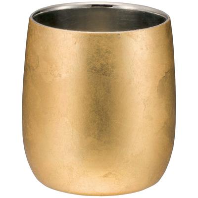 箔衣 2重ダルマカップ