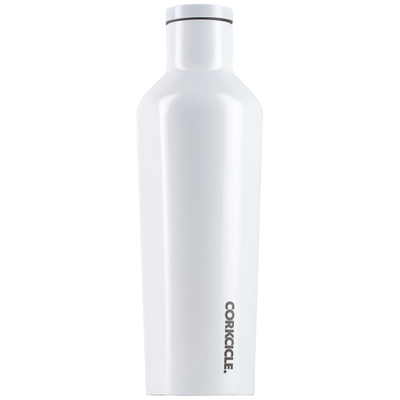 キャンティーンマグボトル470ml ホワイト
