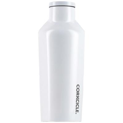 キャンティーンマグボトル270ml ホワイト
